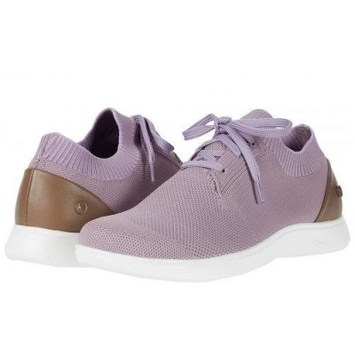 Klogs Footwear クロッグス レディース 女性用 シューズ 靴 スニーカー 運動靴 Hadley - Sea Fog