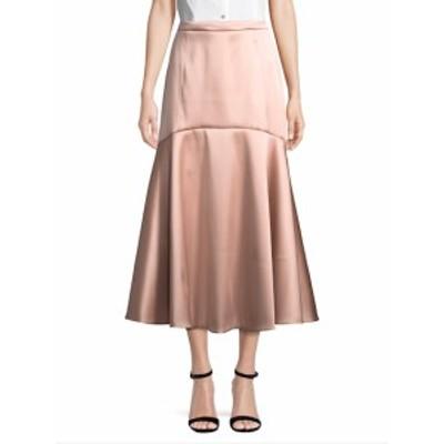 テンパーリーロンドン レディース スカート Onyx Evening Skirt