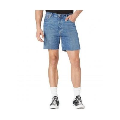 Levi's(R) Premium リーバイス メンズ 男性用 ファッション ショートパンツ 短パン Levi's(R) 501 '93 Cut Shorts - Good Liar