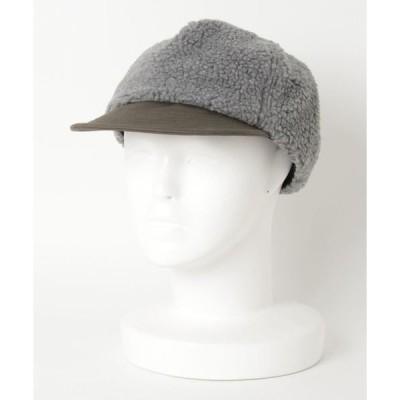 帽子 キャップ ☆【PHATEE】ファティー PHAT CAP BOA