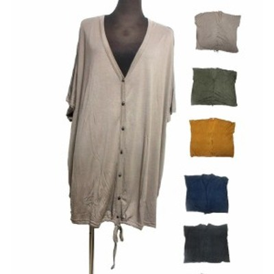 エスニックカーディガン エスニック衣料エスニックアジアンファッション