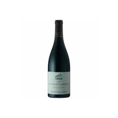 ジュヴレ シャンベルタン ジュスティス デ スヴレ 2018 ドメーヌ ペロ ミノ 750ml 赤ワイン フランス ブルゴーニュ