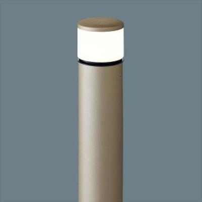 パナソニック LEDエントランスライト XLGE5042YK(100V) 遮光タイプ 『エクステリア照明 ライ