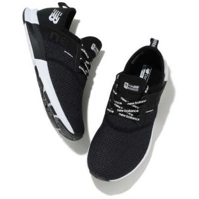 スニーカー 【New Balance】FUEL CORE NERGIZE W