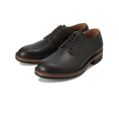 D-1856 *MANAWA BLACK 499719-0001