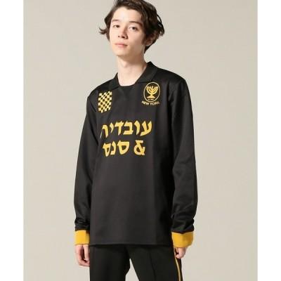 tシャツ Tシャツ OVADIASONS BATAR JERSEY