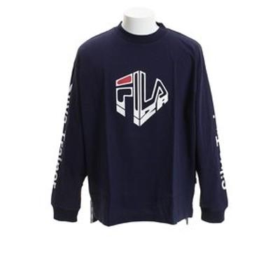 クルーネックシャツ FM9425-20 オンライン価格
