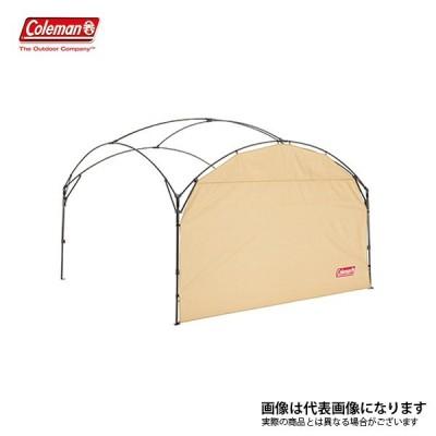 コールマン サイドウォールフォ-パーティーシェードDX/300 2000033124 アウトドア 用品 キャンプ 道具