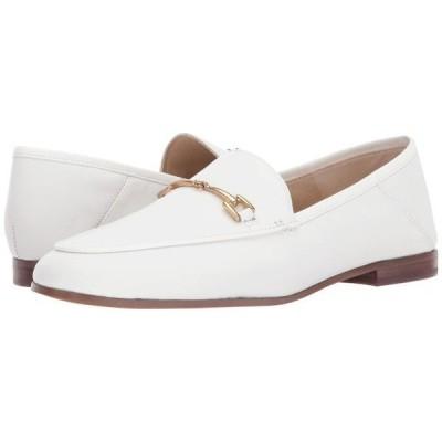 サムエデルマン ユニセックス 靴 革靴 ローファー Loraine Loafer