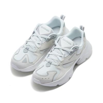 【REEBOK】ROYAL AADORUN [FW6350, 22.5-28cm]【海外取寄せ】Reebok/スニーカー/シューズ/リーボック靴