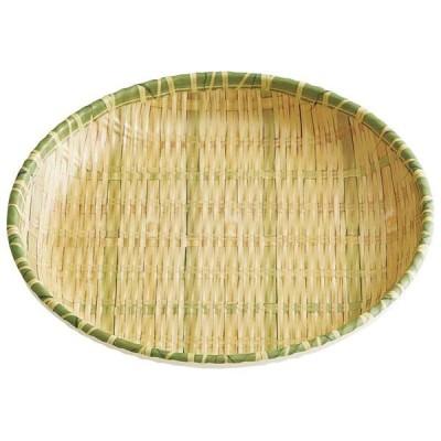 竹風メラミン製 丸深皿S BMMD1 φ203×H27ビュッフェ関連