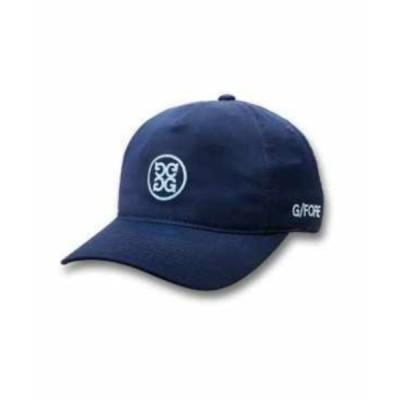 G/FORE / 《G/FORE》プレミアムストレッチパフォーマンスツイルスナップバックキャップ MEN 帽子 > キャップ