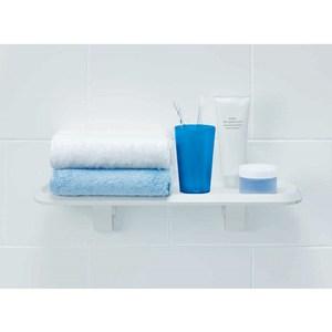 3M 無痕收納系列-浴室置物板