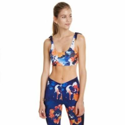 desigual デシグアル ファッション 女性用ウェア アンダーウェア desigual lazos-camo-flower
