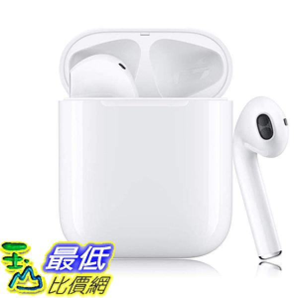 [8美國直購] Bluetooth 5.0 Wireless Earbuds Sports Headphones B08GH2JR5W for Apple Airpods iPhone Android Headphones