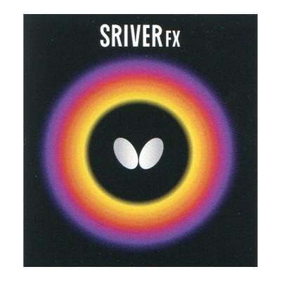 卓球 裏ソフトラバー スレイバーFX