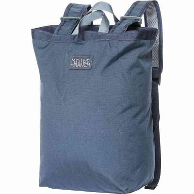 (取寄)ミステリーランチ ブーティ バッグ 16L バックパック Mystery Ranch Men's Booty Bag 16L Backpack Galaxy