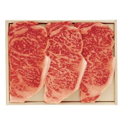 北海道産かみふらの和牛サーロインステーキ用