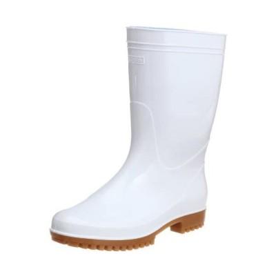 [ゾナ] 長靴 65123 メンズ