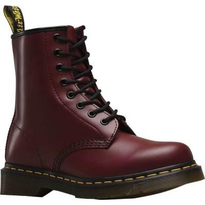 ドクターマーチン レディース ブーツ・レインブーツ シューズ 1460 8-Eye Boot