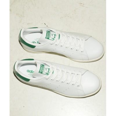 FIGURE / adidas Originals スニーカー スタンスミス STAN SMITH BD7432 MEN シューズ > スニーカー