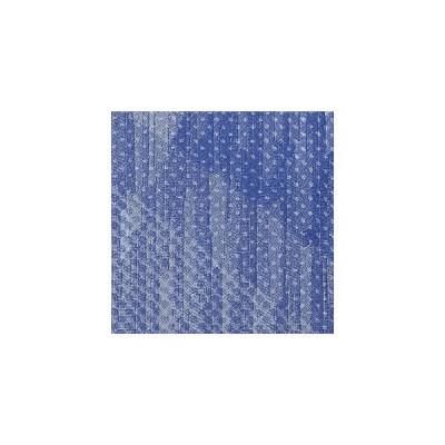 サンゲツの壁紙 フェイス(FAITH)TH30668(1m)10m以上1m単位で販売
