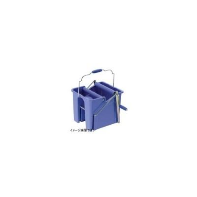 山崎産業 清掃用品 コンドル スクイザーR