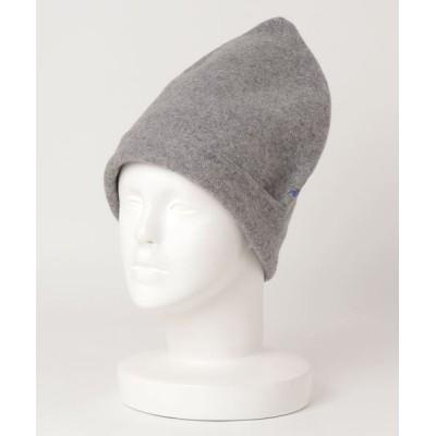 ZOZOUSED / 刺繍帽子 WOMEN 帽子 > ハット