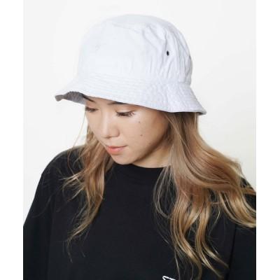 Styles / Styles Hat Cursive Logo MEN 帽子 > ハット
