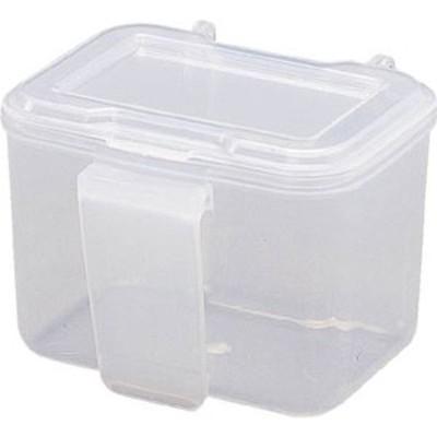 WC-90 IRIS パーツ収納 ウエストケース90×81×70 WO店