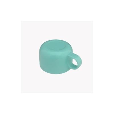 【定形外郵便対応可能】 タイガー TIGER 水筒 コップ ステンレスミニボトル コード:MBJ1419
