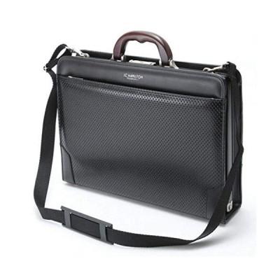 爽やかスタイリッシュ! 日本製 ダレスバッグ 全開 大開 自立 ビジネスバッグ 国産 B4 メンズ 機能性 バッグ
