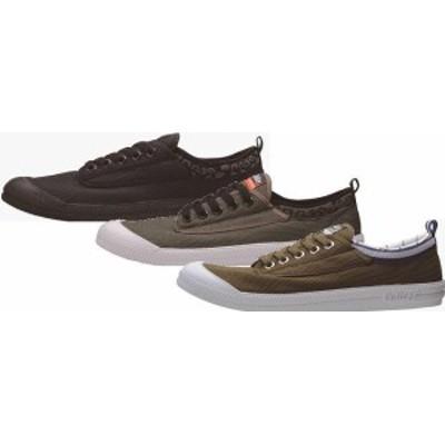 (B倉庫)Volley ボレー 8252 キャンバス スニーカー メンズスニーカー シューズ 靴 レディーススニーカー VOU 8252 送料無料