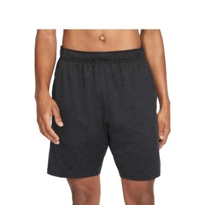 ナイキ メンズ ハーフパンツ・ショーツ ボトムス Big & Tall Dry Shorts Hyper Dry Light Yoga