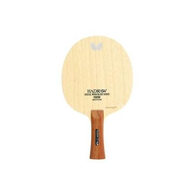 バタフライ(Butterfly) 卓球ラケット ハッドロウ SK-FL 36761 (メンズ、レディース、キッズ)