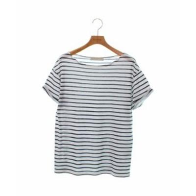 BEAUTY&YOUTH UNITED ARROWS ビューティーアンドユースユナイテットアローズ Tシャツ・カットソー レディース