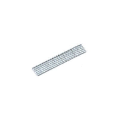 Y−SK11・T型ネイル・NT-12 大工道具:マグネット・ステープル・のんこ:ステープル