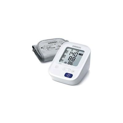 オムロン HCR-7102 上腕式血圧計