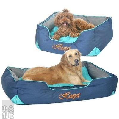 猫 犬 ペット用品 ネコ ベッド 室内 ペットハウス 猫ベッド 犬用ベッド マット クッション 涼しい 暑さ対策 洗える 通気