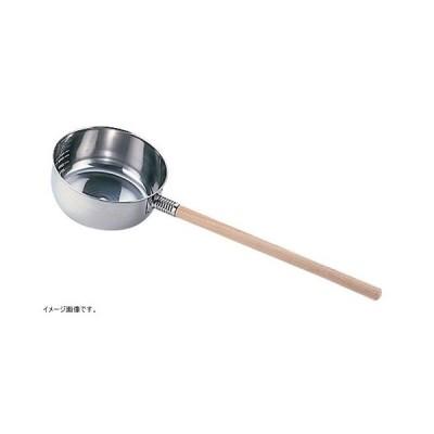TKG ステンレス水杓子 (目盛付)10cm AMZ01010