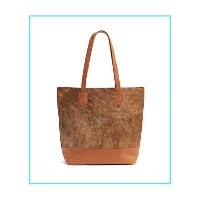 【新品】Genuine Western Leather Tote Bags for Women - Real Leather Shoulder Tote Bag - Large Hobo Crossbody Over the Shoulder Tote Handbag - Boho