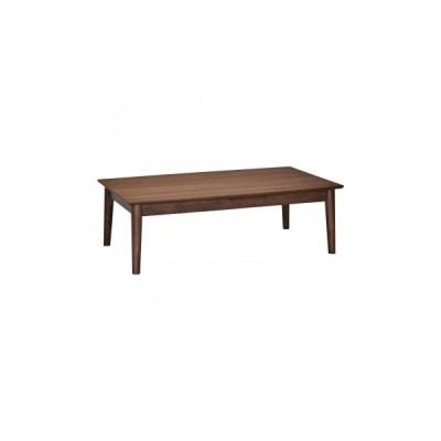座卓 コメット120 WN テーブル 座卓