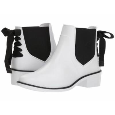 Bernardo ベルナルド シューズ ブーツ Paxton Rain Boot