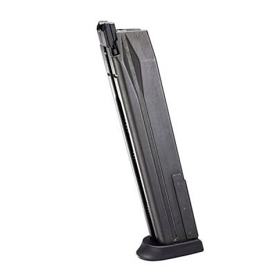 東京マルイ ガスブローバック HK45シリーズ用 ロングマガジン