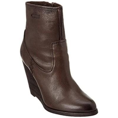 フライ レディース ブーツ FRYE Women's Cece Artisan Short-WSHV Boot