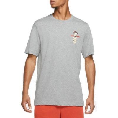 ナイキ メンズ シャツ トップス Nike Men's Sportswear Sole Food Graphic T-Shirt