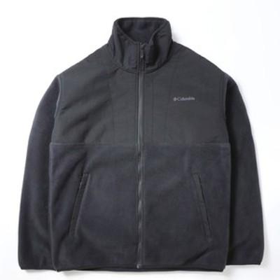 コロンビア アウトドアジャケット Hinds Pinnacle Jacket(ハインドピナクルジャケット) Mens  M  010(Black)