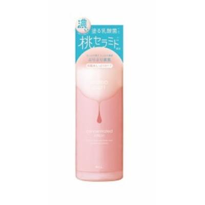 【10個セット】ももぷり 潤い濃密化粧水 200ml×10個セット