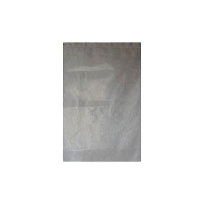 アスベスト用回収袋透明(V) 島津商会 B-1
