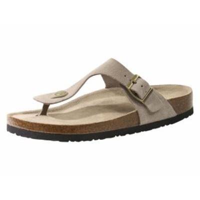 flip フリップ ファッション サンダル Skechers Womens Granola Pyramids Memory Foam Flip Flops Sandals Shoes